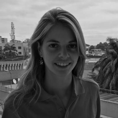 Sarah Frattaroli