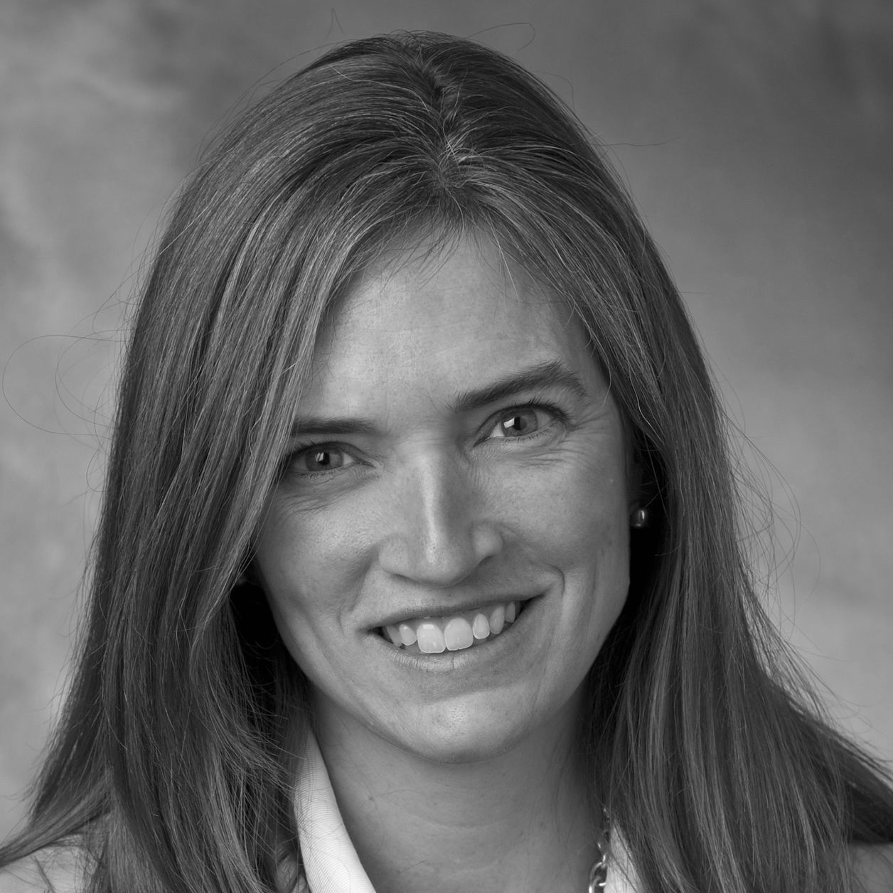 Sarah Friedewald, M.D.