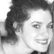 Sarah Hambly