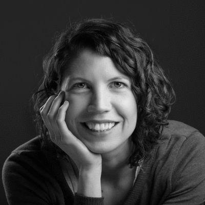Sarah Hinchliff Pearson