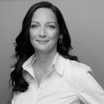 Sarah Kupferschmidt