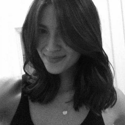 Sarah Kwong