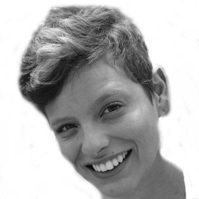 Sarah Leone