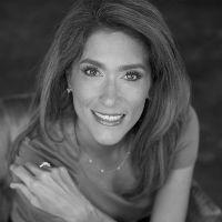 Sarah Lucero