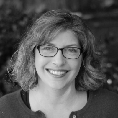 Sarah MacLaughlin, LSW