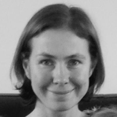 Sarah Millington