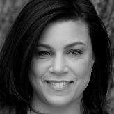 Sarah Milstein Headshot