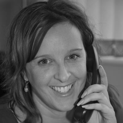 Sarah Redshaw