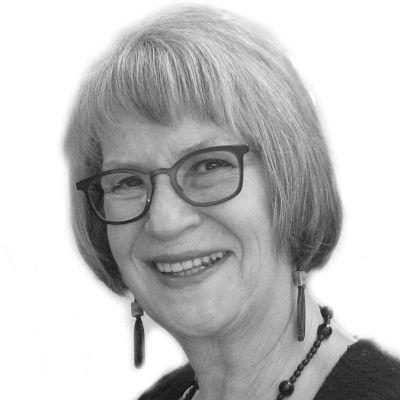 Sarah Spitz