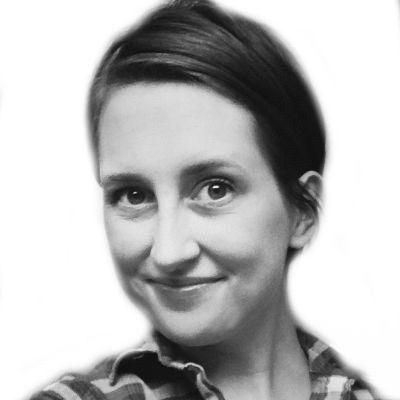 Sarah Sweatt Orsborn