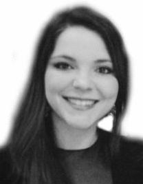 Sarah VanWettering