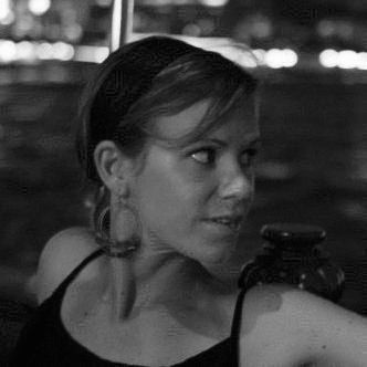 Sarah Wauterlek Pierson