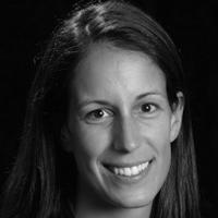 Sarah Z. Daly