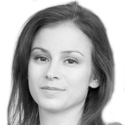Sarina Tomel