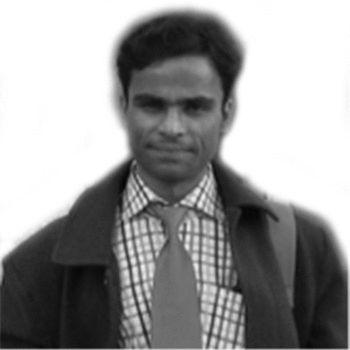 Saroj Kumar Rath