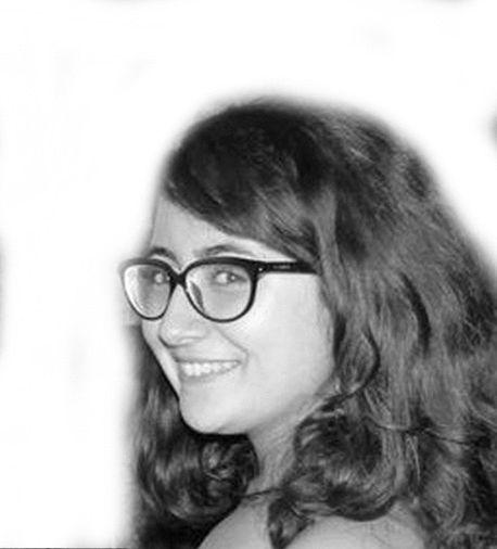 Sarra Boussen