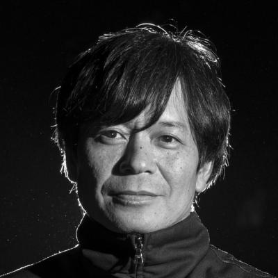 Satoki Nagata