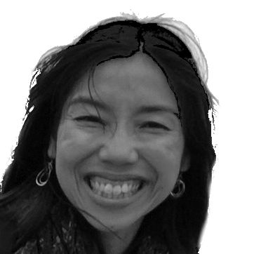 Satoko Yasuda