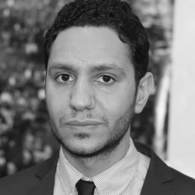 Sayed Alwadaei