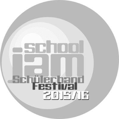 SchoolJam Headshot