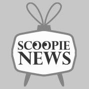 Scoopie News Headshot