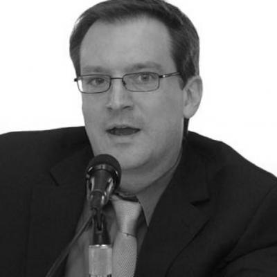 Scott Arceneaux