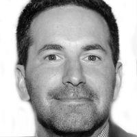 Scott Budnick Headshot