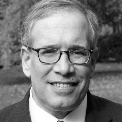 Scott M. Stringer