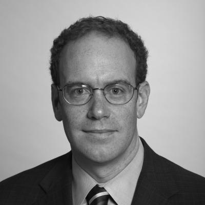 Scott Shapiro, MD
