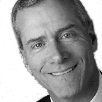 Scott T. Latimer, M.D.