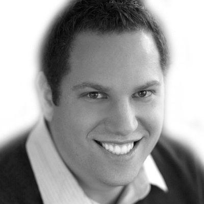 Scott Tannen