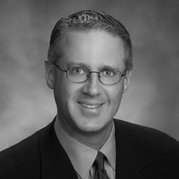 Scott Uhrig