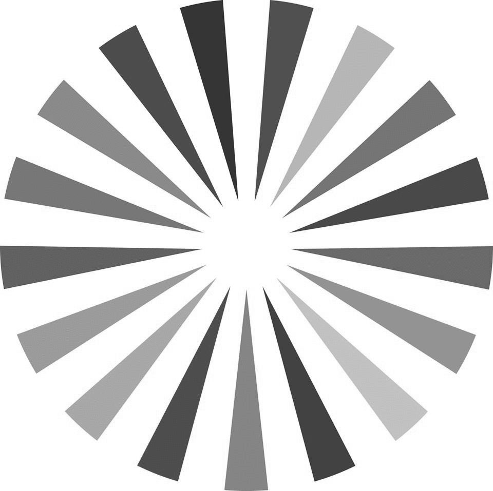SDGs市民社会ネットワーク Headshot