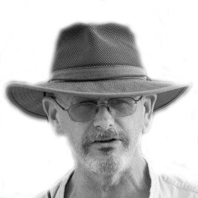 Seamus McGraw