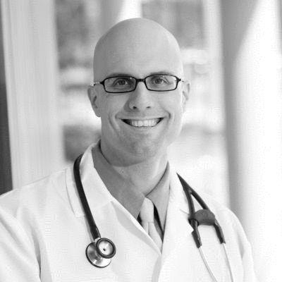 Sean C. Lucan, M.D., MPH, MS