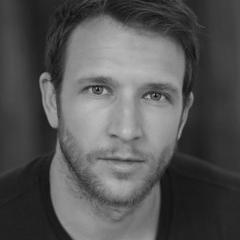 Sean Lerwill