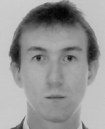 Seb Michnowicz
