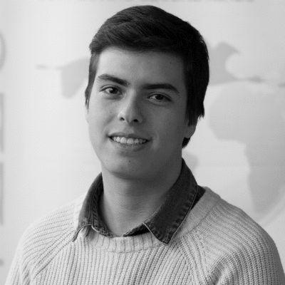 Sebastian Osorio