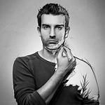 Sebastien Del Grosso