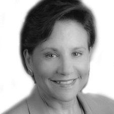 Sec. Penny Pritzker