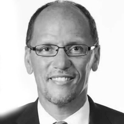 Sec. Tom Perez