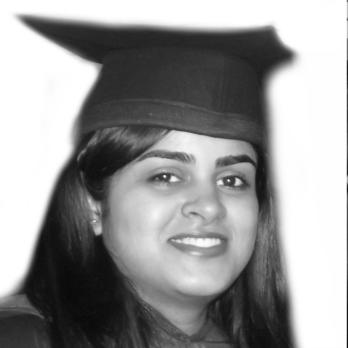 Seetha Sriraman