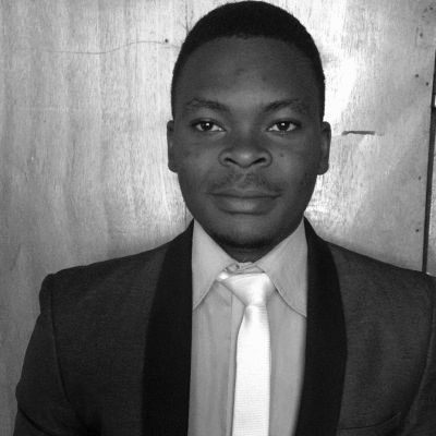 Segun Onibalusi