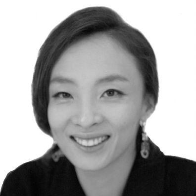 김세현 Headshot