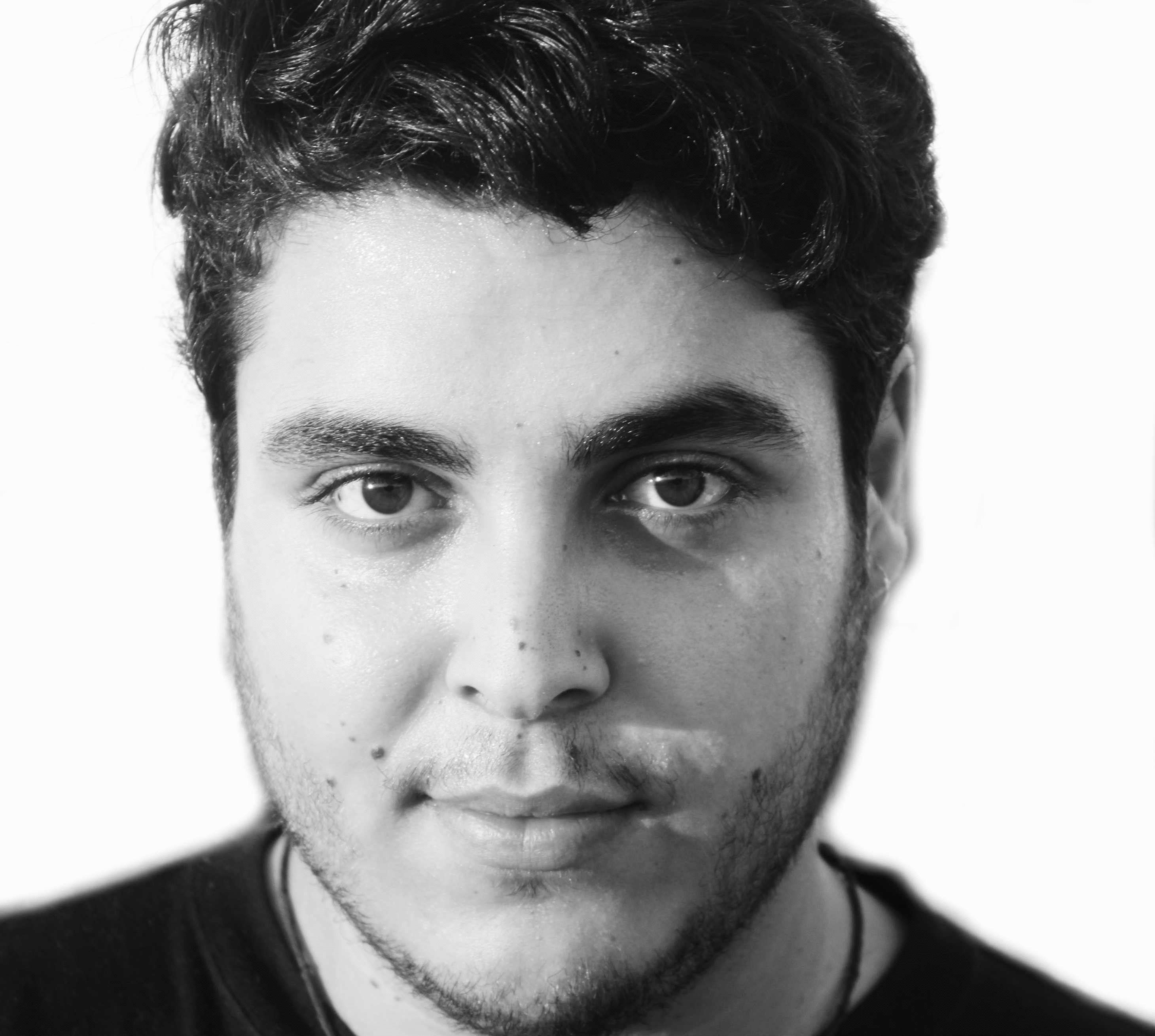 Seif Eddine Bejaoui