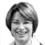 Sen. Amy Klobuchar Headshot