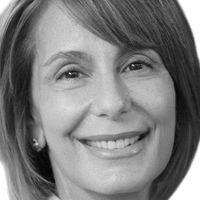 Sen. Barbara Buono