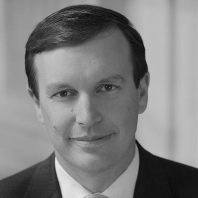 Sen. Chris Murphy