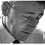 Sen. Chuck Hagel Headshot