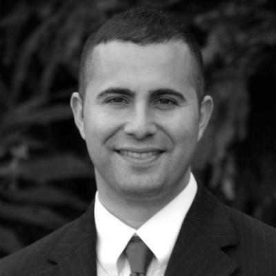 Senator Darren Soto